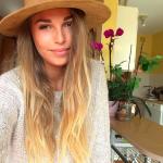 Ines Duhard