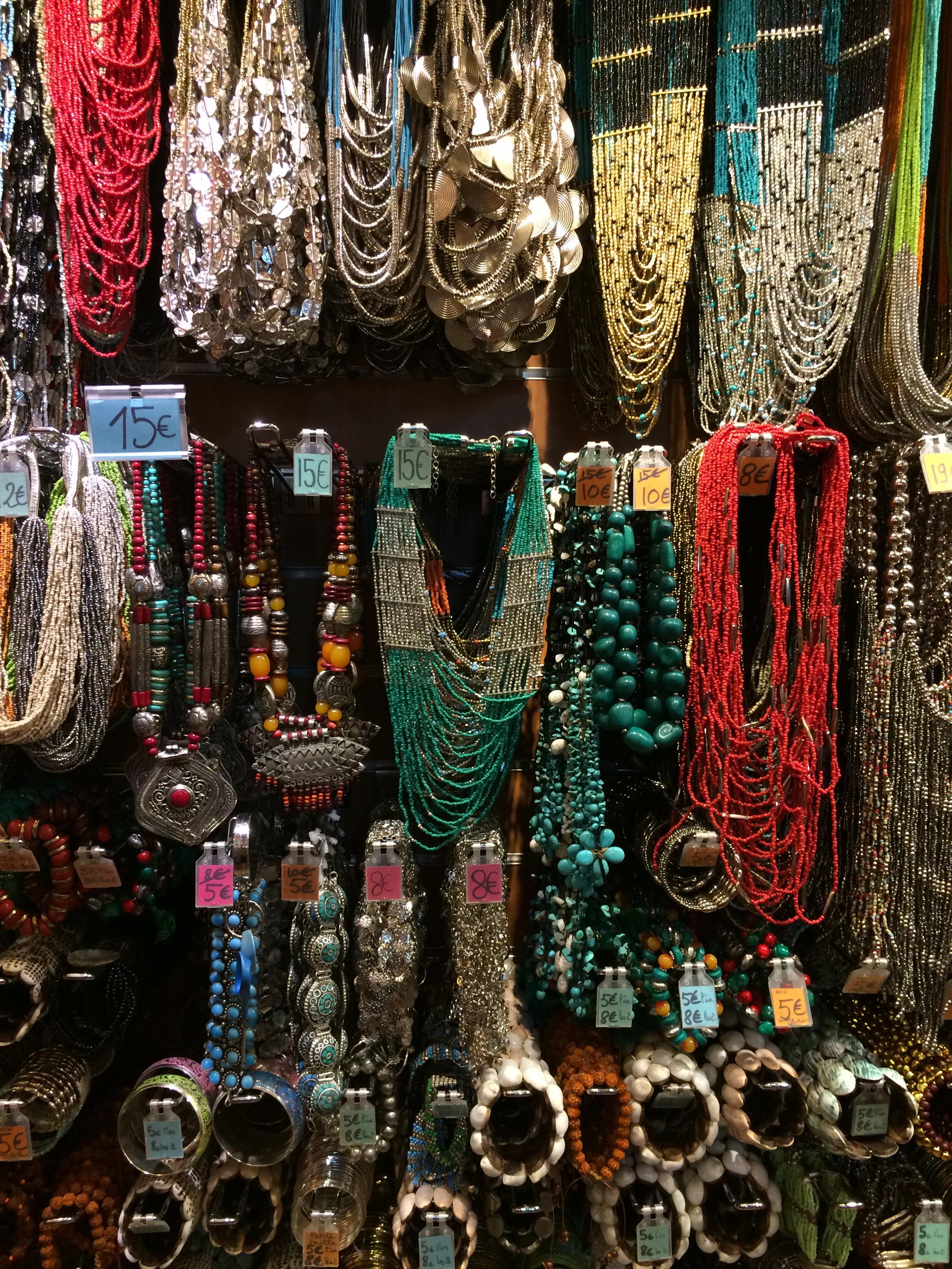 boutique vieux nice bijoux